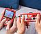 Игровая приставка SUP Game Box Plus (400 игр в 1), фото 2