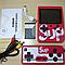 Игровая приставка SUP Game Box Plus (400 игр в 1), фото 4
