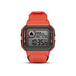 Смарт часы Amazfit Neo A2001 Red 35410