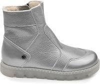 Ботинки TAPIBOO Размер 28