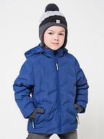 Зимняя куртка Crockid Размер 98-104