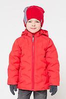 Зимняя куртка Crockid Размер 104-110