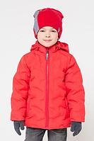 Зимняя куртка Crockid Размер 110-116