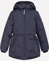 Зимняя куртка Crockid Размер 116-122