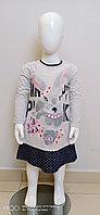 Платье Mini Piti Размер 104 - 4