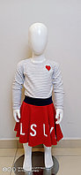 Платье Wanex Размер 110 - 116