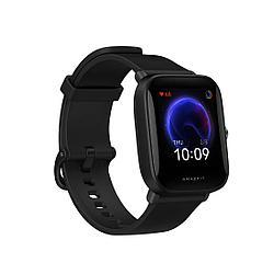 Смарт часы Amazfit Bip U Pro A2008 BlackСмарт часы Amazfit Bip U Pro A2008 Black