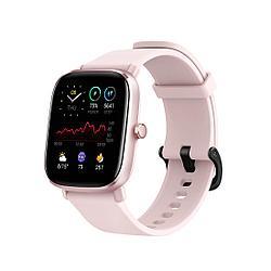 Смарт часы Amazfit GTS2 mini A2018 Flamingo Pink