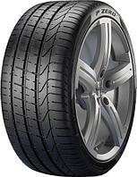 Шина Pirelli 275/40R22PirelliP-Zero(LR)