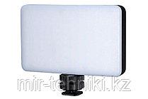 Светодиодный осветитель Ulanzi Vijim VL120 3200-6500K