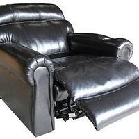 Кресло для кинотеатра RC801