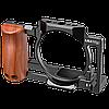 Клетка Ulanzi UURig для Sony ZV-1 (2196), фото 3