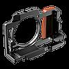 Клетка Ulanzi UURig для Sony ZV-1 (2196), фото 4
