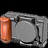 Клетка Ulanzi UURig для Sony ZV-1 (2196), фото 2