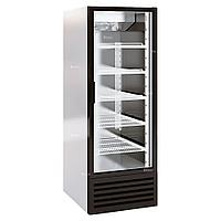 Шкаф холодильный Italfrost UC 400
