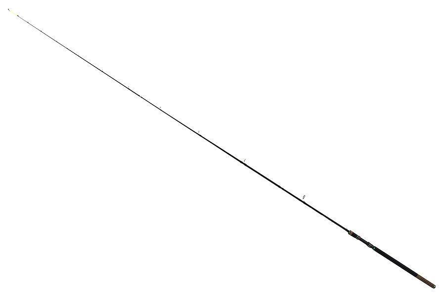 Удилище HIGASHI Koi 3,3m 120g hg-01872 - фото 1