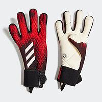 Вратарские перчатки ADIDAS PREDATOR PRO