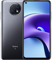 Xiaomi Redmi Note 9T 128Gb Черный