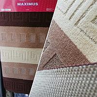 Набор ковриков для ванной (Турция)