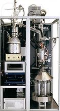 GECDIST V6 ТИП A D5236 ПОЛУАВТОМАТИЧЕСКИЙ И АВТОМАТИЧЕСКИЙ ОТ 0,5 Л ДО 10 Л (дистиллятор)