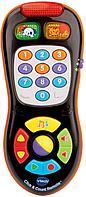 Развивающая игрушка для малышей «Пульт» Vtech, фото 1