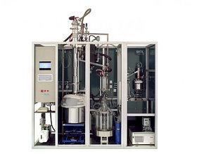 MINIDIST PLUS ТИП B V7 D2892-D1160 (дистиллятор)