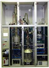 MINIDIST PLUS ТИП C V7 D2892-D5236 (дистиллятор)
