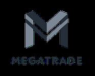 MEGATRADE - товары для дома, работы и офиса