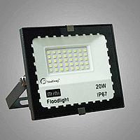 Прожектор светодиодный Floodlight Mini 20W IP67