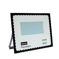 Прожектор светодиодный Floodlight Mini 200W IP67