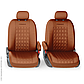 Чехлы на сиденья  экокожа PERSONA FULL (M), фото 3