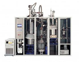 MINIDIST PLUS ТИП D V7 D2892-D5236-D1160 (дистиллятор)