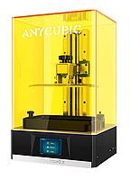 3D принтер Anycubic Photon Mono X LCD (Фотополимерный)