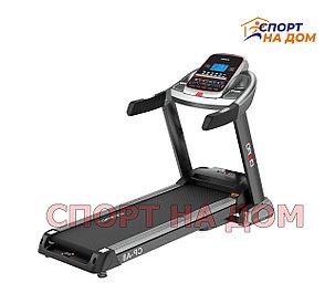Дорожка беговая Star Fitness ST-AIR-8 до 170 кг, фото 2