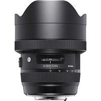 Объектив Sigma 12-24mm f/4 DG HSM Art для Canon, фото 1