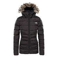 T935BW The North Face Куртка женская The North Face Gotham II