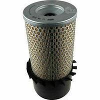 Воздушный фильтр первичный C1188X