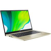 Acer Swift 3X SF314-510G-50HM ноутбук (NX.A10ER.009)