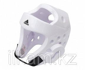 Шлема для тхэквондо, фото 2