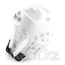 Шлема для тхэквондо, фото 3