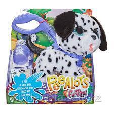 Интерактивная игрушка Hasbro FurReal Friends Большой озорной питомец Щенок