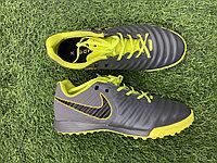 Сороконожки Nike оригинал, фото 1