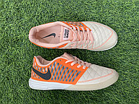 Футзалки Nike Lunar Gato, фото 1