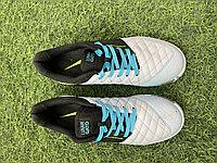 Футзалист Nike Lunar Gato, фото 1