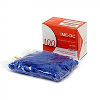 Ланцеты IME-DC №100 к глюкометру