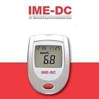 Глюкометр IME комплект