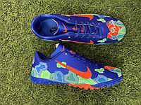 Сороконожки подростковые Nike, фото 1