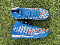 Сороконожки закрытые Nike, фото 1