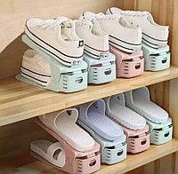 Подставка для обуви, фото 1