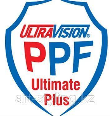 Полиуретановые пленки Ultra Vision Ultimate Plus - купить в Казахстане